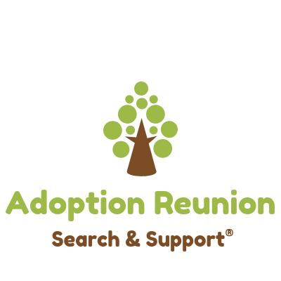 The Adoptee Journey is Lifelong