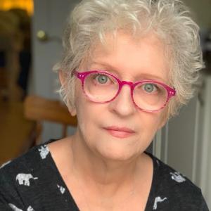 Wendy Eastman