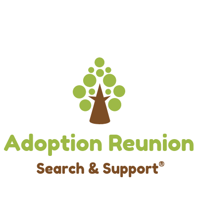 About Adoption Reunion Search and Support (ARSS)